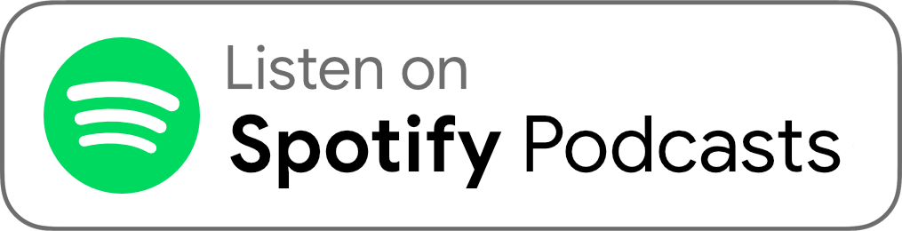Listen on Spotify badge2x